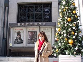 20061219オルセー美術館展