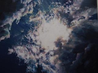 20130818京都市美術館蒼空の…