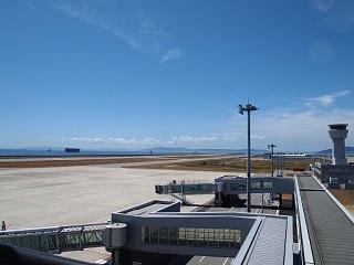 20130820神戸空港淡路島