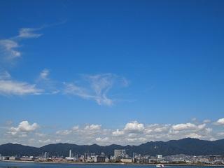 20130820神戸空港六甲&神戸市