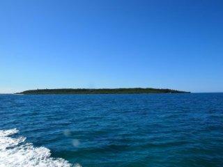 20120913来間島