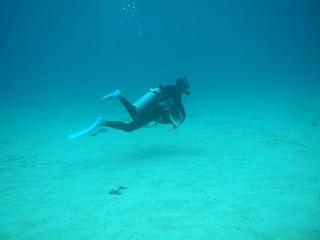 20131022沖縄本部オーナーガイド