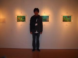 20131103京阪奈服装