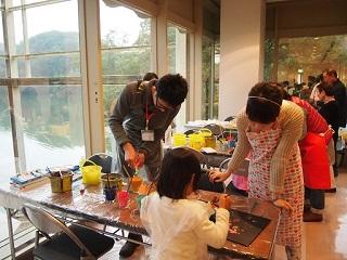 20131103京阪奈娘夫婦ワークショップ