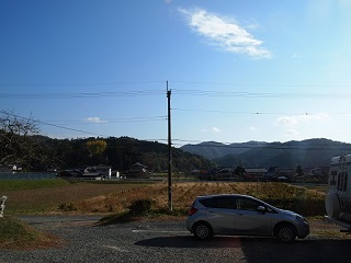 20131112三心五観景色