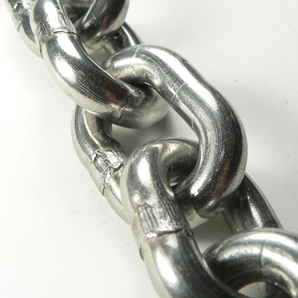 chain_c.jpg
