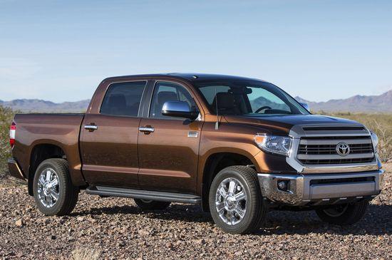 2014-Toyota-Tundra-front-three-quarter.jpg