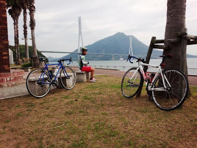 20141011②多々羅大橋