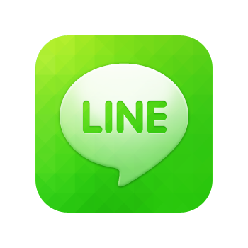 LINE_icon1.png