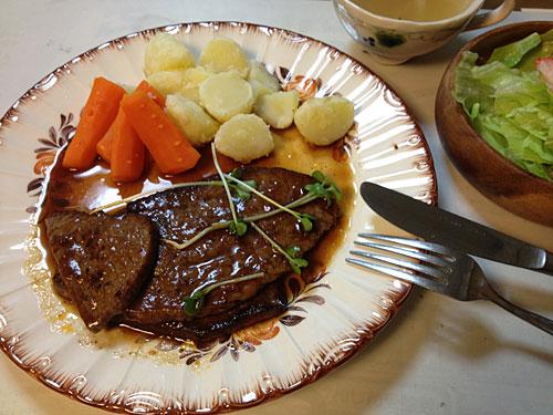 steak-130713-l.jpg