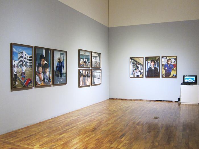 20131206_대전시립미술관_view