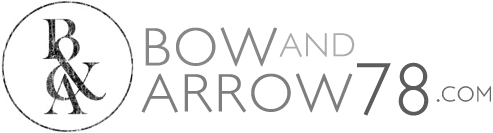 bow_and_arrow_78_logo.png