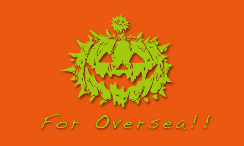 blogtop-for-oversea-2014halloween.jpg