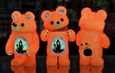 blogtop-halloween-muckey-6th-03.jpg