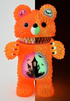 blogtop-halloween-muckey-6th-04.jpg
