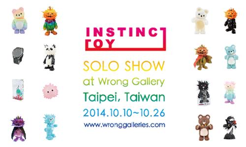 blogtop-instinctoy-solo-show.jpg