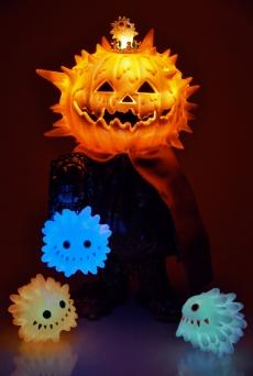 gid-led-halloween-inc-2014-iceliquid.jpg