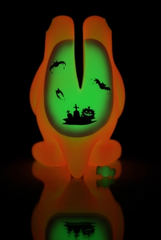 halfas-halloween-2014-06.jpg