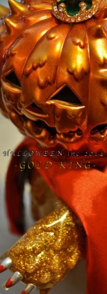halloween-2014-gold-king-bnr-image-bnr_20140921143315c22.jpg