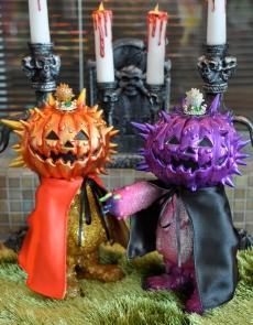 halloween-2014-mant-03_20140925213116901.jpg