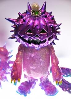 halloween-inc-2014-ntroduce-03.jpg