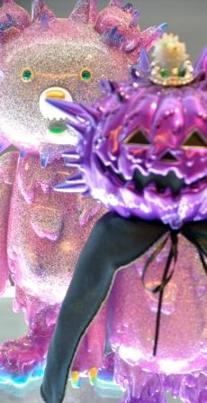 halloween-inc-2014-ntroduce-04.jpg