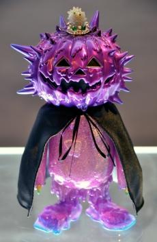 halloween-inc-2014-ntroduce-08_20140923214602856.jpg
