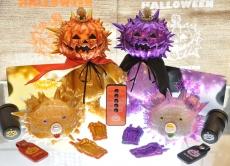halloween-inc-2014-ntroduce-12_2014092521264769e.jpg
