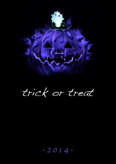 halloween-inc-2014-platinumking-head-lightup_201409232206003b7.jpg