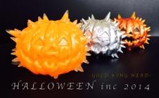 halloween-inc-hed-2014making-orange.jpg