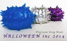 halloween-inc-hed-2014making-purple.jpg