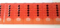 halloween-inc2014-original-remocon-sticker.jpg