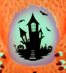 haunted-castle-GID-shadow-art-edition-up_20140926211706d0f.jpg