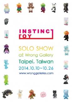 instinctoy-soloshow-image.jpg