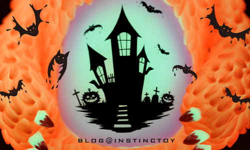 new-blogtop-halloween-muckey-6th.jpg
