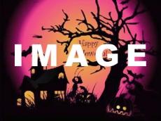 shadowart-image_20140926203246992.jpg