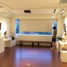 wong-gallery-solo-show2.jpg