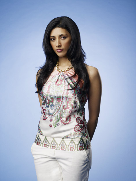 Reshma-Shetty-n01.jpg