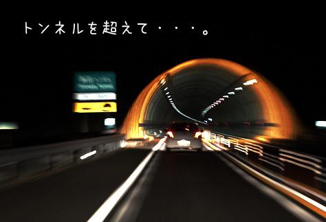 _MG_6708.jpg