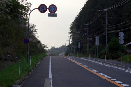 137_46.jpg
