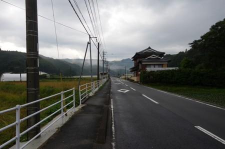 152_05.jpg