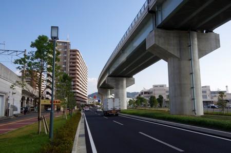 152_26.jpg