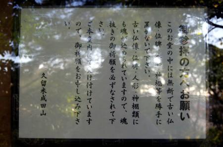 158_17.jpg