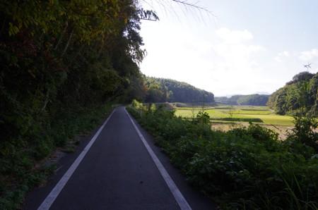 159_06.jpg