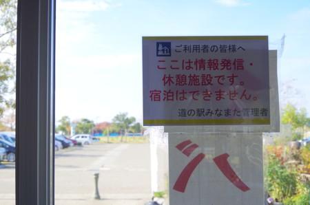 161_13.jpg