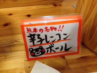 fc2blog_201311211709588d6.jpg