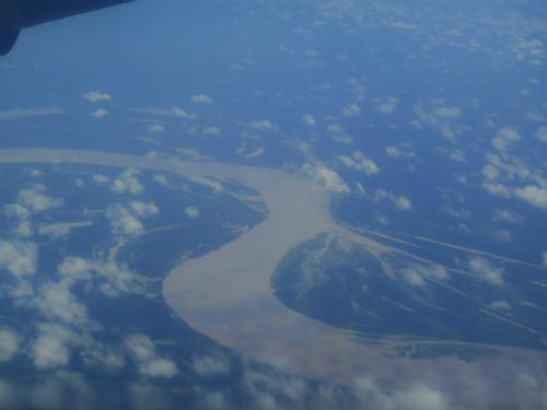 Rio Nanay
