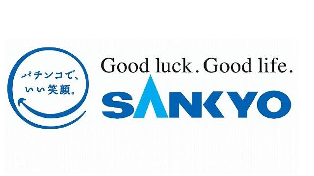 SANKYO.jpg