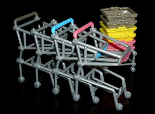SKジャパン ショッピングカート