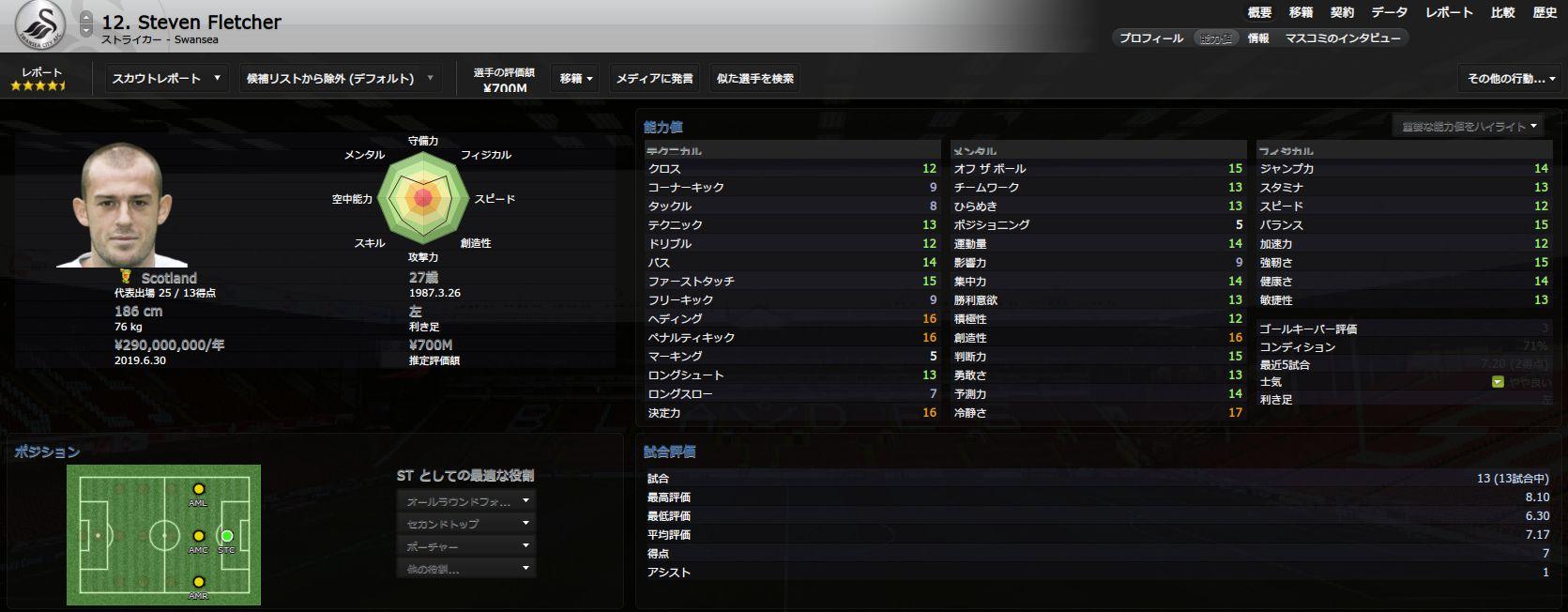 WS001043.jpg
